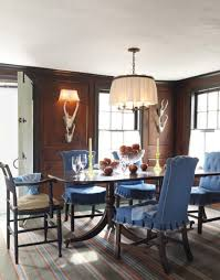 blue dining room furniture. modern ideas blue dining room chairs breathtaking furniture i