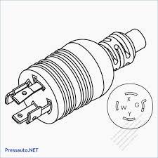 nema l5 30 wiring diagram wiring diagrams l14-30 wiring 3 wire at Nema L14 30 Wiring Diagram