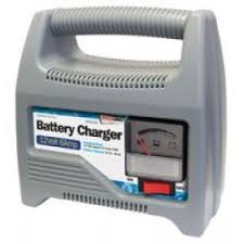 chargers for mobility scooters electric wheelchairs automatic battery charger 12volt 6amp