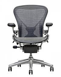 appealing aeron office chair u image of herman miller original concept and parts trend herman miller