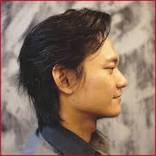 Long Hairstyles For Asian Men 299884 Asian Men Long Hairstyle