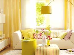 Yellow Room Exquisite Light And Bright Living Rooms Living Room Yellow Themed Living Room
