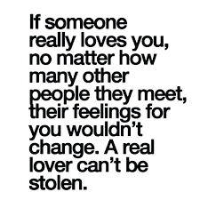 Truly Love Quotes Impressive When You Truly Love Someone Quotes As Well As Dating Site How Do You