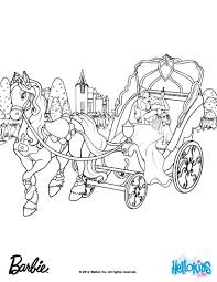 Small Picture Horse Coloring Pages Drawing For Kids Reading Learning Coloring