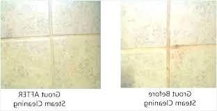 shower tile grout clean tile shower how to clean tile shower how to clean bathroom shower shower tile grout