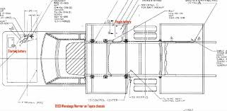 1993 winnebago wiring diagrams 1993 discover your wiring diagram who has or has seen the coach battery under the hood