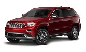 new car releases 2015 uk2015 Editors Choice for Best Cars Trucks Crossovers SUVs and