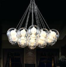 pendant lighting ideas awesome bubble pendant light fixtures lamps yellow bubble pendant light style colorful new