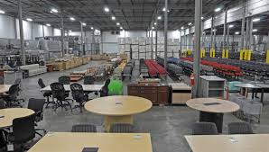 Furniture National Warehouse Furniture Wonderful National