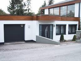 Fenster Und Türen In Anthrazit Ral 7016 Aluschale
