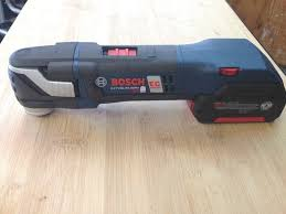 bosch cordless power tools. in my personal opinion, bosch cordless power tools