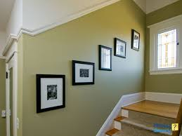 interior house paintInterior House Paint