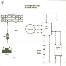 yamaha blaster wiring diagram images atv electrical best yamaha Lt250r Wiring Diagram yamaha blaster wiring diagram images atv electrical best yamaha blaster wiring diagram secret wiring diagram 86 lt250r wiring diagram