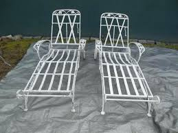 salterini outdoor furniture. Salterini Patio Furniture Made The Best Wrought Iron In  One Of His . Outdoor E