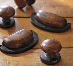 rustic cabinet hardware. Equestrian Hardware Rustic Cabinet And Drawer Knobs