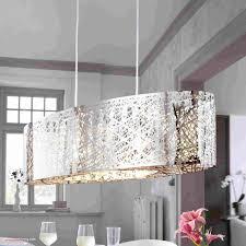 Esstisch Deko Alltag Schön Tisch Deko Weihnachten 35 Luxus Tischdeko