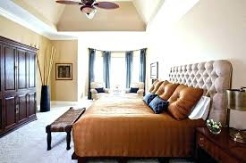 tray ceiling lighting ideas. Ceiling Accent Lighting Ideas Tray Bedroom Design  With Home Interior .