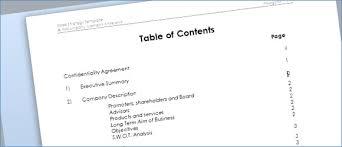 Microsoft Word Presentation Template Business Plan Template Word Mac Pimpinup Com