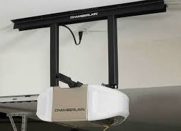 best garage door openersChamberlain Garage Door Opener  Best Garage Door Openers  6 Top