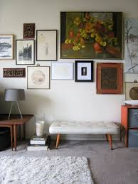 apartment living room rug. Apartment Living Room Rug G