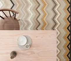 armadillo co designer collection bespoke rugs rugs nz chevron multi stripe 1