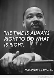 Martin Luther King Quotes Amazing Top Martin Luther King Jr Quotes With Images