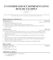 Summary For Resume Sample Best Of Skills Summary Resume Examples Teacher Of In Directory Synopsis