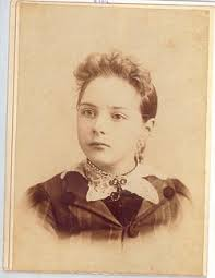 Effie E Dobson Morrison (1875-1951) - Find A Grave Memorial