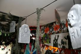 halloween decorations homestore and more empowermephoto