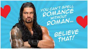 Otis nervously awaits valentine's day date with mandy rose: Wwe Valentine S Day Cards Wwe
