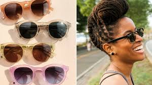 The Best Sunglasses With <b>UV Protection</b> for <b>Summer 2018</b> | Allure