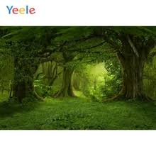 Buy background forest and get free shipping on AliExpress