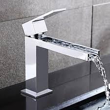 modern bathroom sink. Best 20 Modern Bathroom Faucets Ideas On Pinterest Midcentury Intended For Sinks Decor Sink P