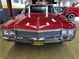 1970 Chevrolet Impala for Sale | ClassicCars.com | CC-1023500