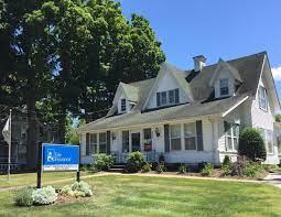 Pratt insurance proudly serves delaware, maryland, pennsylvania, & virginia. Pratt Insurance Agency Llc Linkedin