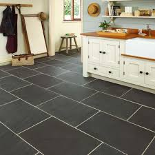 Slate Tile Floor Designs Popular Slate Tile Flooring Wall Floor Topp Honed Black Pro