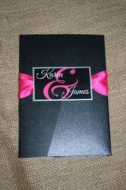 37 best ghetto fabulous invites images on pinterest ghetto Ghetto Wedding Invitations find this pin and more on ghetto fabulous invites by vonc1 Worst Wedding Invitations
