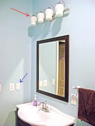plug in vanity lighting. perfect plug plug in vanity light 748 stunning intended lighting o