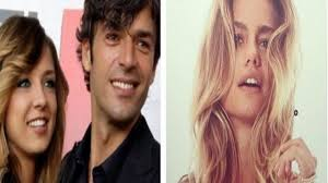 Luca Argentero sposa Cristina Marino: le parole sull'ex ...