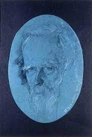 Hans Cornelius – Wikipedia