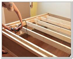 diy king bed frame. Full Size Of Storage:diy Queen Bed Frame With Storage In Conjunction Diy King E