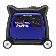 yamaha inverter generator 2000. yamaha inverter generator 2000