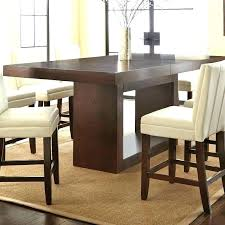 dining room table ikea glass dining table white dining room set ikea ikea dining room table