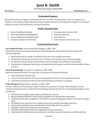 Resume Paper Near Me me resume Enderrealtyparkco 1