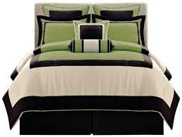 Olive Green Bedroom Black And Green Bedroom Sets Rhasfgb Bedroom Pinterest Green