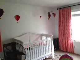 blackout blinds for baby room. Blackout Curtains In Nursery Baby Room Blinds For