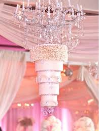 chandelier wedding cake incredible suspended chandelier wedding cake upside down cakes aisle perfect hanging chandelier wedding