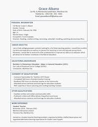 Unique How To Write A Resume For College Resume Examples Student