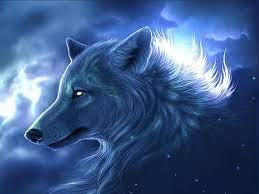 Free download Werewolf Wallpaper Top ...