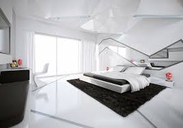 modern bedroom designs for teenage girls. Modern Bedroom Design Teenage Girl Green Curtain Black Brown Bench Three Round Mirror White Bedding Designs For Girls